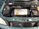 Motor cod z16xe Opel Astra G