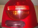 Lampa stop Renault Twingo