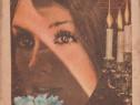 O pagina de dragoste , Emile Zola
