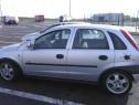 Opel corsa c 1,2 benzina ,2003, 4 uși