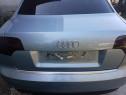 Capota spate Audi A4 B7, 2006