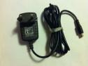 Alimentator retea Ktec Navigatie / Telefon / Casca, 5V 0.7A