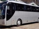 Transport Olanda
