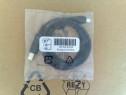 Cablu Hp de la aparat foto la imprimanta USB Mini a to Stand