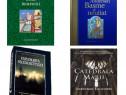 Carti Reader's Digest: Basme de neuitat/Explorarea Necunoscu