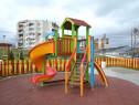 Echipamente, locuri de joaca pentru copii - gama completa