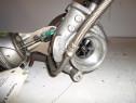 Turbina Citroen C4/C5/C8 jumpy 2.0 Hdi 100 kw 9682778680