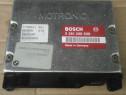 Calculator motor bmw e36 1.8b.92-98