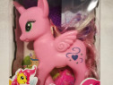 Calut Little Pony 23Cm