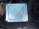 Calculator Land Rover Freelander 1.8 benzina kit pornire