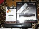 ELITE PV-100USB, DVD Player… citeste tot… proba cu HDD exter