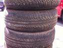 Anvelope Cauciucuri Michelin Dyamaris 235 65 R 17 4X4