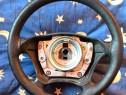 Volan Reimbracat in Piele Mercedes ML W163