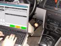 Scriere imperechere Injectoare Ford Renault Dacia Mazda Jagu