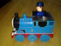 Locomotiva / 18 cm / Thomas the Tank Engine