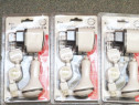 Cablu date Incarcator retea Ipod iPhone USB si priza 220V -