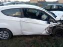 Dezmembrez Ford Fiesta 1.6 tdci