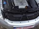 Radiator VW Phaeton radiatoare apa clima intercooler 5.0 v10