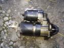 Electromotor vw passat b5.5