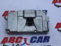 Camera lane assist Vw Passat B7 2010-2014 2.0 TDI 3AA980654D