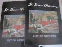Stefan dimitrescu catalog