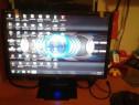 """Monitor LCD Vison SUA 19"""" + Cablurile necesare"""