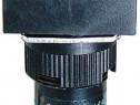 Comutator rotativ, ON-ON, 5A, 250V - 125060