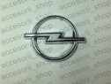 Emblema VECTRA B spate