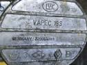 Pompa vacuum Renault Master 2.5 euro 4 cod 8200640105