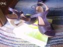 Sandale cu platforma dama noi produs calitate import