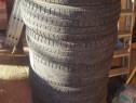Anvelope Pirelli