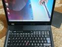 Laptop IBM schimb cu laptop mic pentru diagonala auto