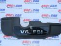Capac motor VW Touareg 7P 3.6 V6 FSI cod: 03H103925G
