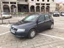 Fiat stilo diesel variante