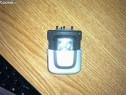 Camera externa Sony Ericsson