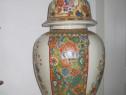 Vaza china vintage