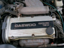Motor daewoo cielo 1,5 8v - 1,5 16v