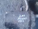 Compresor A.C ford mondeo mk3 2.0TDCI