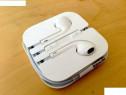 Casti originale Apple IPHONE 5 6 7 8 7 8 Plus X Xs XR Xs Max