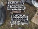 Chiuloasa Range Rover Sport 2.7 Discovery 3 chiuloase stanga