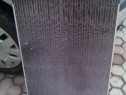 Radiator Aer Cond.pt Opel Astra an 2012