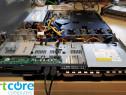 Servicii de reparatii si mentenanta servere