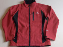 Softshell Windstopper Energy, gen The North Face, Mammut