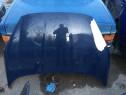 Capota motor Ford fiesta 6 mk6 Facelift 2014-2017