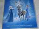 Disney Regatul de gheata Sarbatori cu Olaf - dublat romana