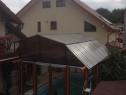 Policarbonat special pentru piscina laterale sau acoperis