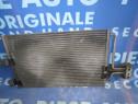 Radiator AC Citroen Xantia 1.8i ; 853808U