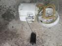 Sonda litrometru +plutitor Ford Mondeo Mk3 2.0Tdci