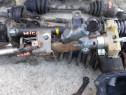 Coloana volan nissan micra an 1998 motor 1.0 benzina