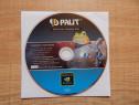 CD original drivere Palit VGA